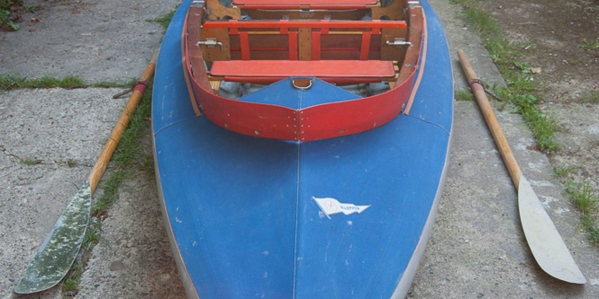 Faltboot-2824