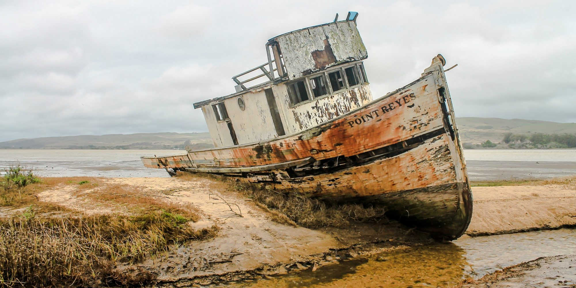 shipwreck-2096945_1920
